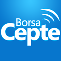 BorsaCepte icon