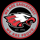 Eaglecrest High School icon