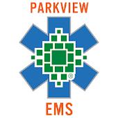 Free Parkview EMS APK for Windows 8