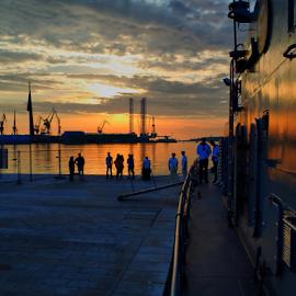 by Josip Kopčić - Landscapes Sunsets & Sunrises (  )