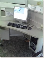 2008-09-20-122
