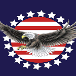 U.S.A. Politics Obama News APK Image