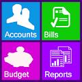 Home Budget Manager APK Descargar