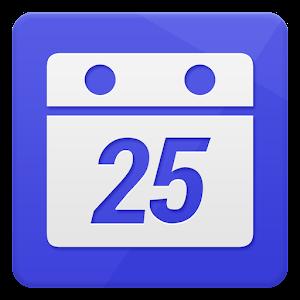CalDAV-Sync For PC / Windows 7/8/10 / Mac – Free Download