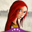 Pequeña Princesa Urbana HD icon