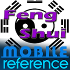 Feng Shui Guide icon