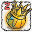 Download Android Game Doodle Basketball 2 for Samsung