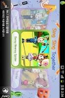 Screenshot of Sing Sing Together Free