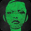 App Face Lie Detector prank APK for Windows Phone