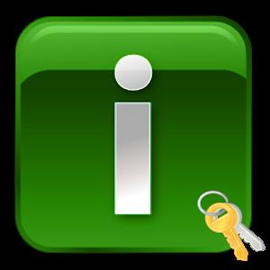 Smart Notify Unlocker For PC / Windows 7/8/10 / Mac – Free Download