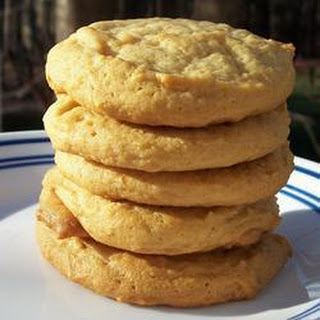 Cookies Sweetened With Honey Recipes