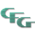 CFG Preneed Calculator icon
