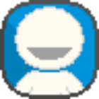 Socialize:Social Network Hub icon