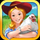 Farm Frenzy 3 icon