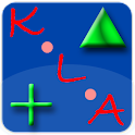 Kids Learning Activities icon