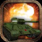 Armored Combat 1.3.7