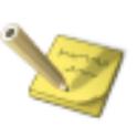 SmsScheduler icon
