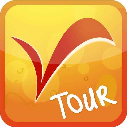 Vaucluse Tour