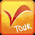 Vaucluse Tour icon