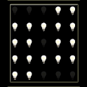 Lights Off Game icon