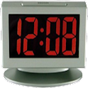 LedClock icon