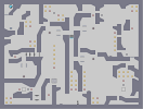 Thumbnail of the map 'That's Shady'