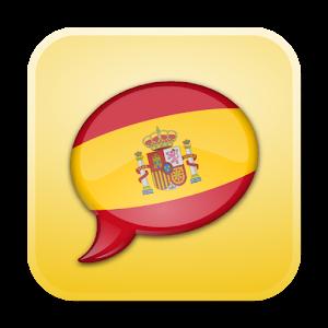 SpeakEasy Spanish ~ Phrasebook For PC / Windows 7/8/10 / Mac – Free Download