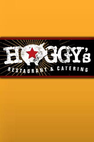 Hoggy's