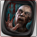 Zombies On A Plane APK for Bluestacks