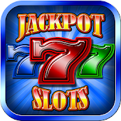 Download 777 Jackpot Slots-Free Casino APK to PC