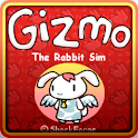 Gizmo: Cute Pet Bunny icon