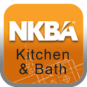 NKBA Kitchen & Bath Guidelines