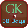 Download Learn GK in 30 Days APK for Android Kitkat