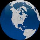 My World Maps icon