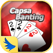 Mango Capsa Banting - Big2 APK for Lenovo