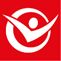 Mondial DirectAssist icon