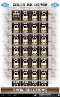 Screenshot of Plumber Reloaded w.Multiplayer