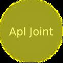 kuttyanet - Logo