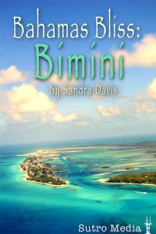 Bahamas Bliss: Bimini