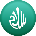 Salaam APK for Bluestacks