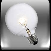 App Light APK for Windows Phone