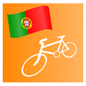 Verb Cycle Português icon