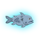 Fisholution icon