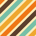 COLOURpatterns icon