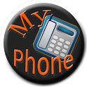 MyPhone Widget