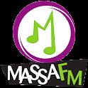 Rádio Massa FM icon