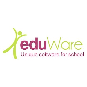 eduware Parents Portal