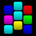 SwapDroid icon