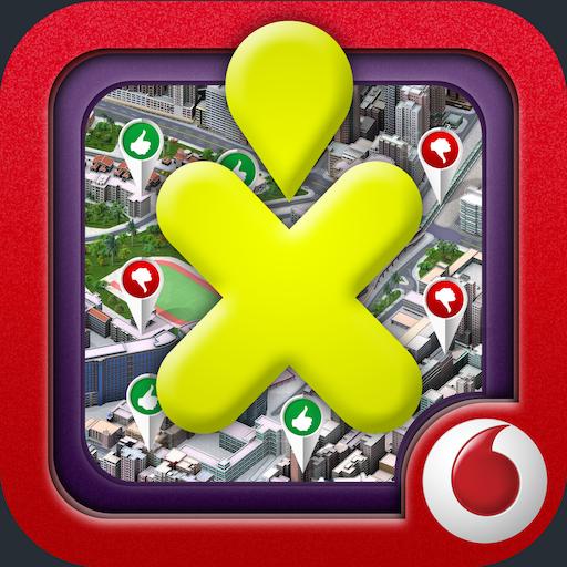 Prevyou 生活 App LOGO-APP試玩