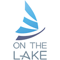 App On the Lake APK for Kindle